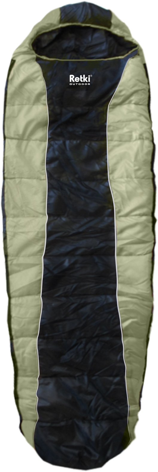 makuupussi XL-15